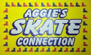 Aggie's