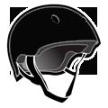 HelmetBlocker-120
