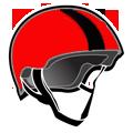 HelmetPivot-120