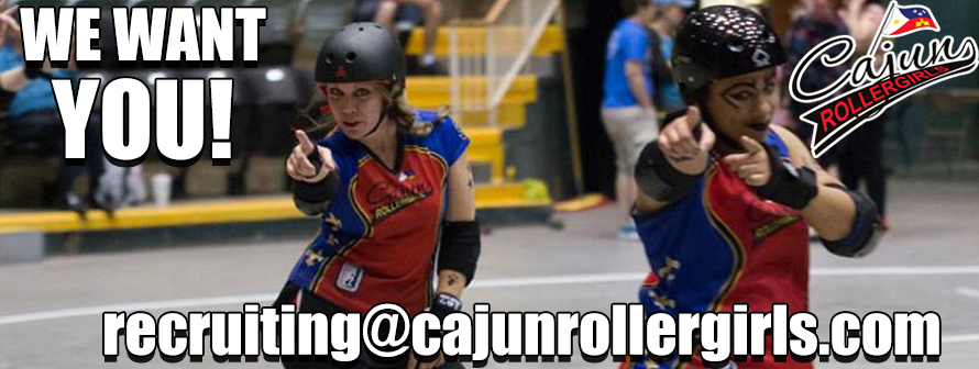 Want to Join CRG? Email us!