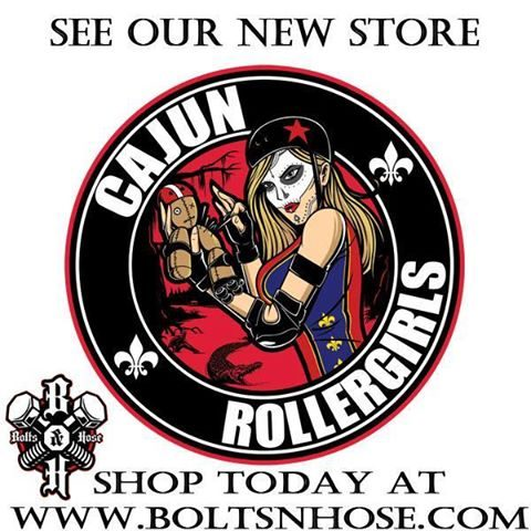 Our new online store is here!