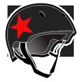 HelmetJammer-120