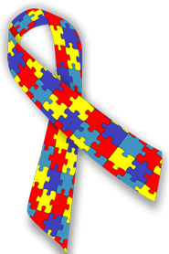 Autism Society Bayou is featured partner for June 28 CRG game