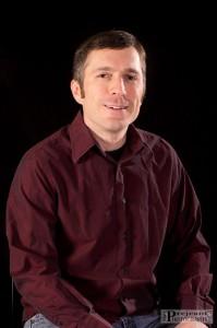 Bench Coach: Corey Jams