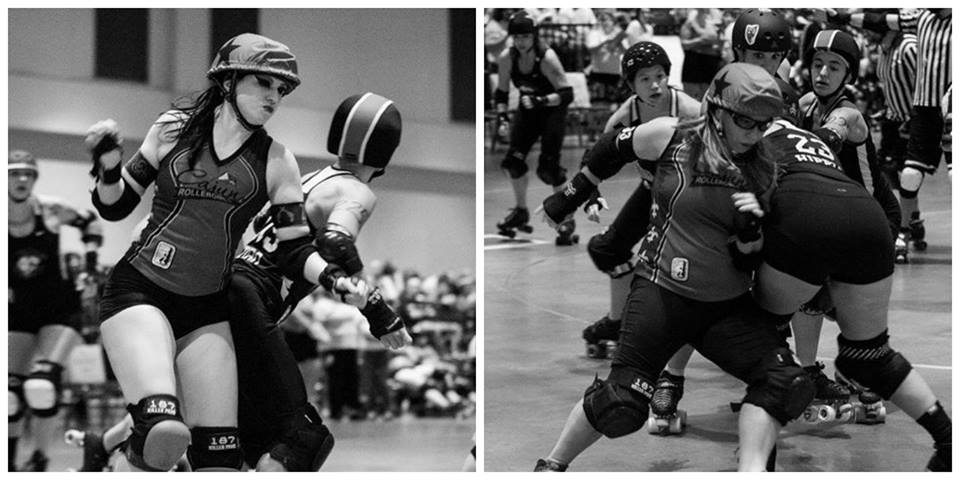 CRG members to help lead Team Louisiana at State Wars!